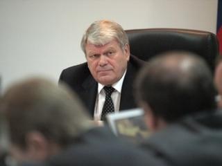 Губернатор Ставрополья гармонизировал межнациональные отношения