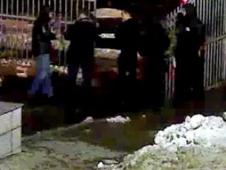 В Москве погиб сын замглавы минфина Дагестана
