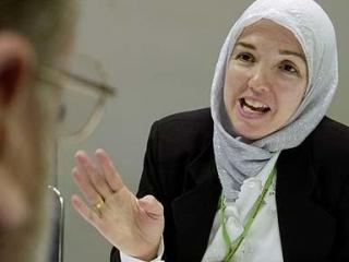 Из мусульман сделают соцтехнологов