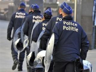 Бельгия готовится к новой «Невинности мусульман»
