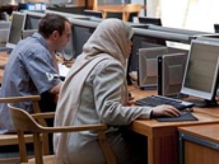 Немцы избавляются от негативных стереотипов в отношении ислама
