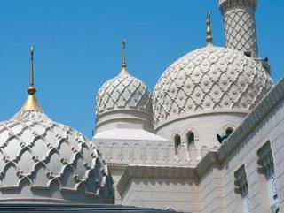 МБА предложит россиянам исламские займы