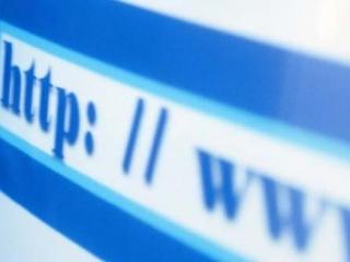 Что важно при создании сайта и как посмотреть историю сайта?