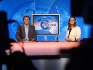 По журналистам-«чернушникам» ударят строгостью закона