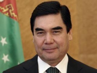 Туркменистан предпочитает Россию китайским партнерам
