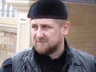 Кадыров высказался про конец света