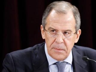 Обама обманул Россию с признанием сирийских повстанцев