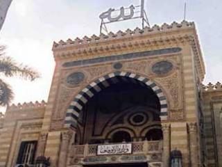 Египетские власти накажут имамов-агитаторов