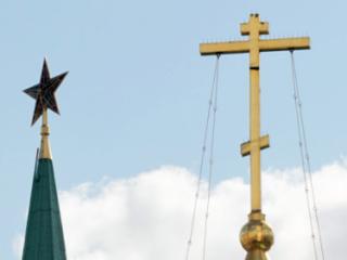 За православие, против ваххабизма