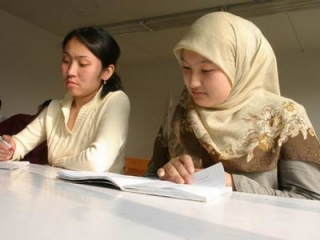 В Казахстане исламское образование возьмут под контроль