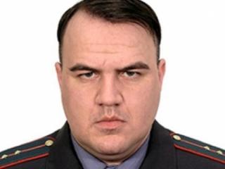 Капитана Сендикаева хоронили как героя