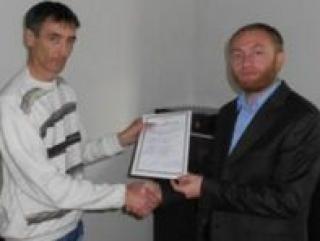 Бывший болгарский священник нашел истину в исламе