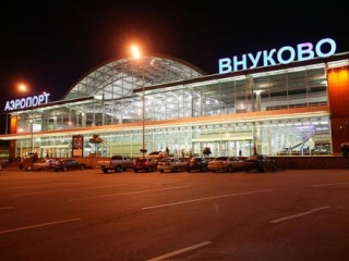В аэропортах России появится спецназ для охраны израильтян