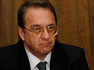 В МИД РФ не исключают победы сирийской оппозиции над Асадом