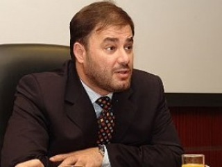Эксперт: Оппозиции не нужна конституция, ее цель – убрать Мурси