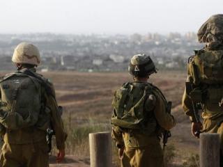 Агенство Рейтер осудило отношение Израиля к журналистам