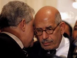 «Братья»: Оппозиция планировала похитить президента Египта