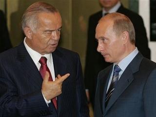 Лавров: Мы сожалеем, но продолжаем считать Узбекистан союзником