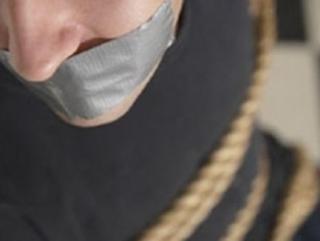 За похищенных в Сирии россиян требуют выкуп