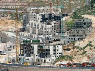 Вашингтон: Израиль обостряет ситуацию в регионе