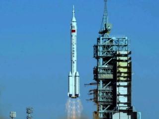 Многоцелевой турецкий спутник успешно запущен Китаем
