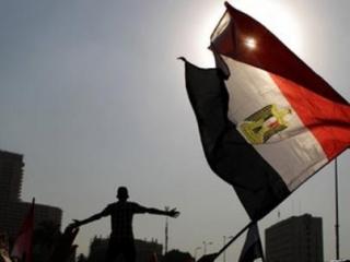 Германия отложила списание долгов с Египта и перечисление финансовой помощи