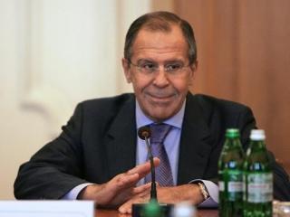 Узбекские власти «поклялись» Лаврову не размещать базы США