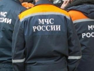 Подготовлен план эвакуации россиян из Сирии