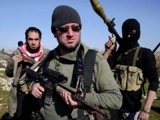 В Сирии жизнь двух россиян оценили в $700 тысяч