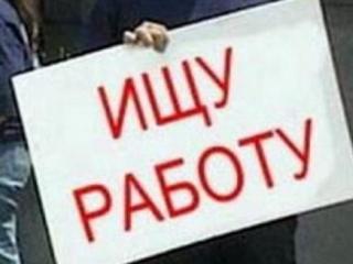 Президент обозначил главную проблему Северного Кавказа