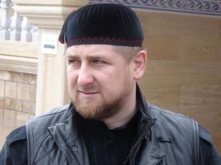 В Чечне закрыли «Путь Кадырова»