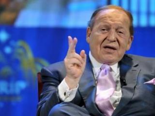 В администрации Нетаньяху подстрекают против Мурси