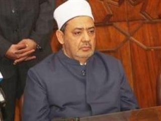 Шейх Аль-Азхара поздравил коптов с Рождеством