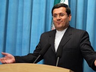 Хасан Кашкави