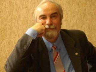 Аждар Куртов: Компромисс вряд ли возможен