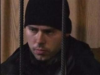 «Русского Брейвика» могут обвинить в терроризме