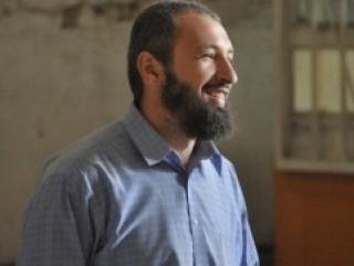 Муфтий: «убийство Дударова – страшный удар для всех»