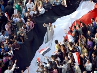 Мусульманские ученые поздравили египтян с новой конституцией