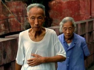 В Китае безразличие к родителям приравняли к преступлению