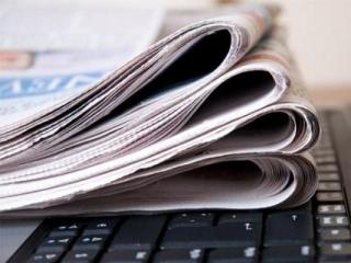 Печатные СМИ будут выходить без рекламы алкоголя