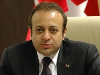 Турция обвинила Европу в отсталости