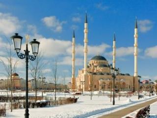 В Чечне не видят надобности в кодексе поведения кавказцев