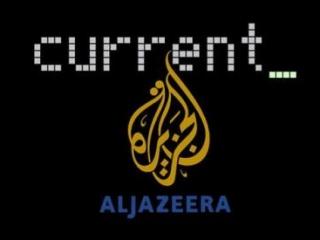 «Аль-Джазира» выходит на американское ТВ