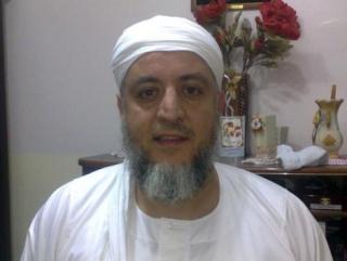 Алжирские салафиты создали политическую партию