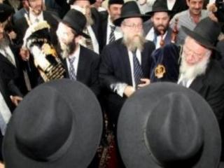 Французские евреи разозлились на Twitter