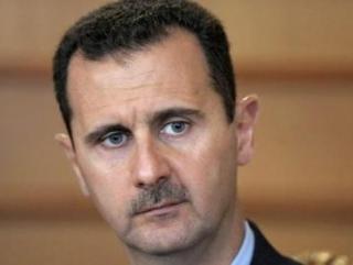Эмиссар ООН раскритиковал Асада за однобокость мышления