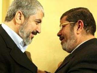 Лидеры ХАМАС и ФАТХ договорились о немедленном примирении