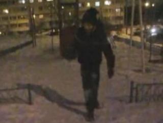Пострадавший от дворника школьник снимал садистские видео