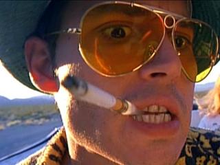 В фильмах запретят курящих персонажей