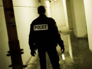 В центре Парижа застрелены активистки курдского движения